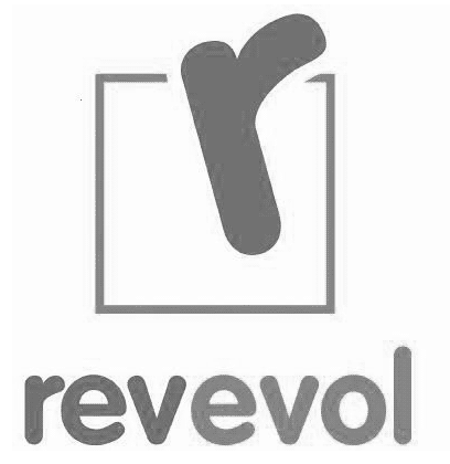 Revevol trusted us