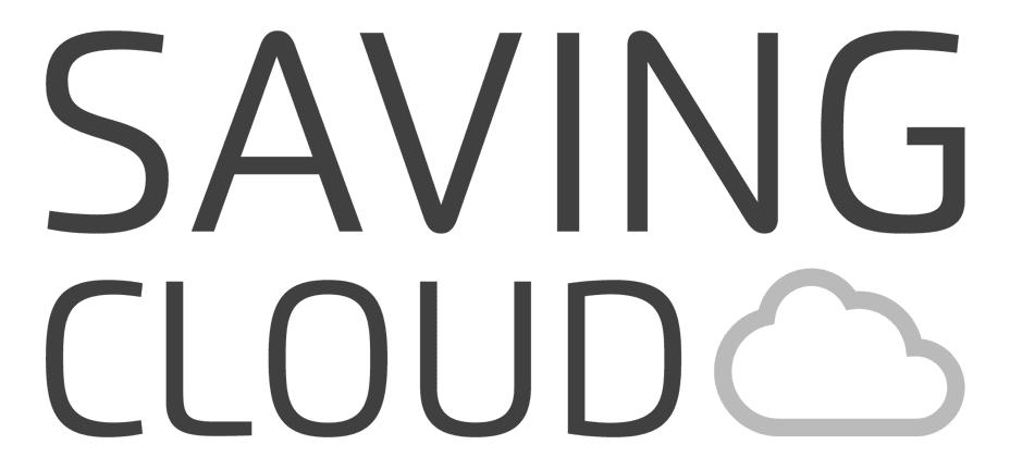 Saving Cloud trusted us