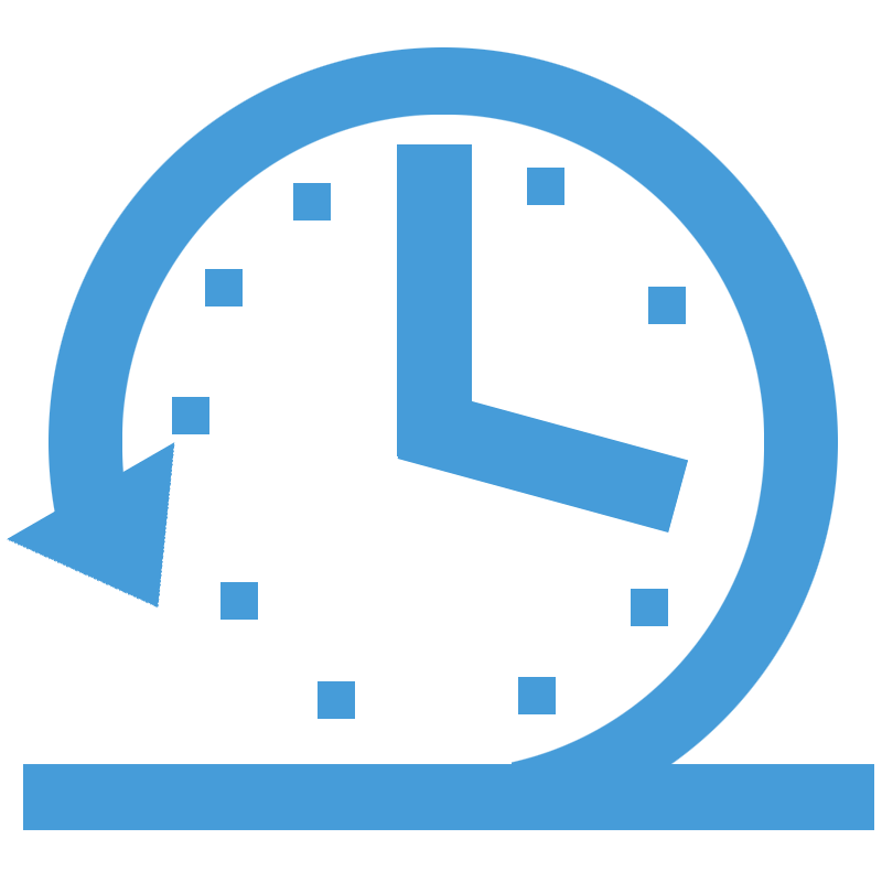 JIRA Agile Clock Free - plugin for keep meetings timeboxing