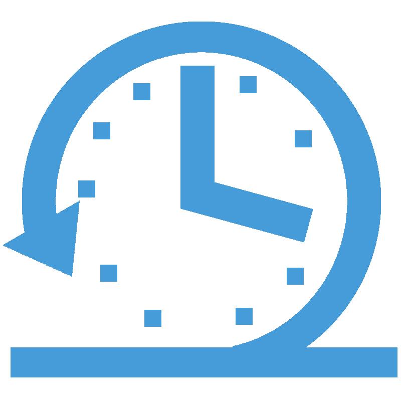 JIRA Agile Clock Free - plugin for keep meetings timeboxing